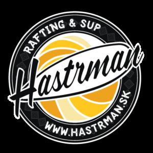 Vodácka požičovňa Hastrman